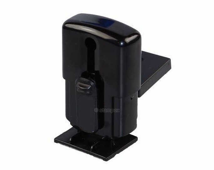 Taucherstempel Mobile Stamp SQ32