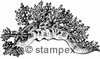 diving stamps motif 1004 - Nudibranch/Slug
